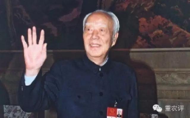 天津快乐十分走势图 1