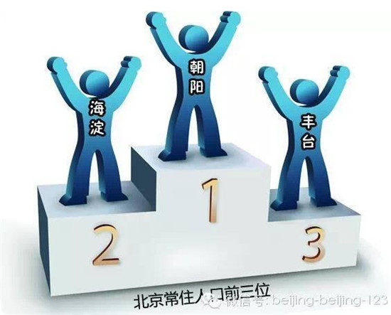 天宝彩票平台 23
