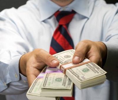 网上真人赌钱游戏平台 11