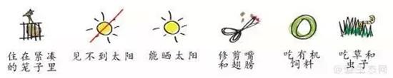 必赢官方网站437 9