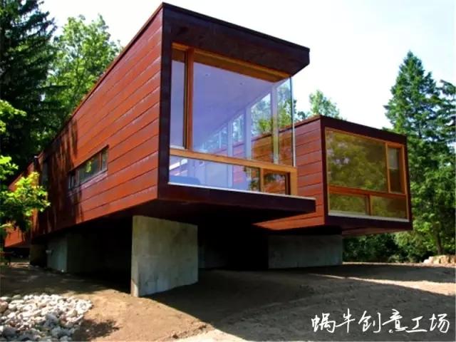 我们的设计师可根据住户的要求和家庭成员的生活要求,量身打造别墅的