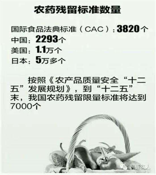 500万彩票平台 2