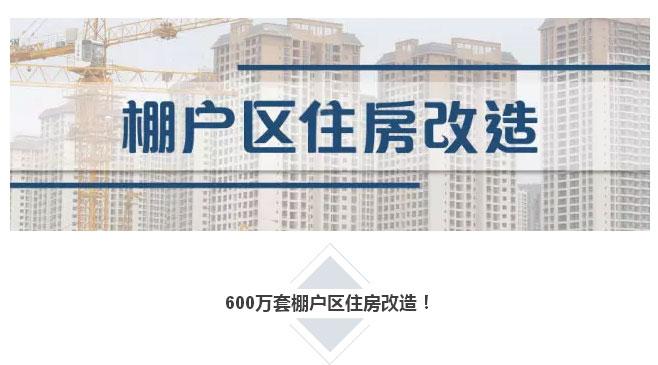 新京葡娱乐场388官网 2